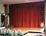 Midsummer Night's dream, norton school. 3 JPG